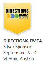 Anveo-Silver-Sponsor-DIRECTIONS-EMEA-2013