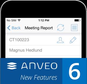 Anveo-6-Release-teaser-en