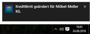 AnveoNotificationDeutsch