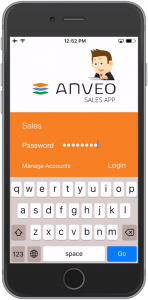 anveo-sales-app-iphone