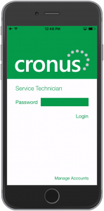 cronus-service-green-header-2-iphone