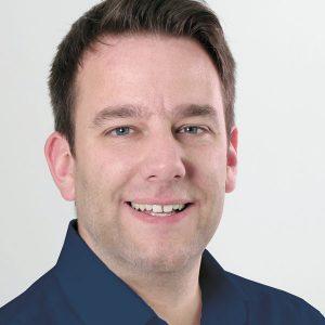 Dennis Corleis Anveo Partner Care