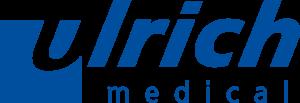 Ulrich Medical Logo