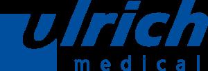 Logotipo médico de Ulrich