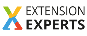 Extension Experts