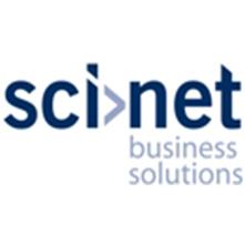 Sci-Net Anveo Partner