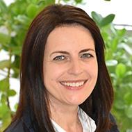 Astrid Grottke Sahle