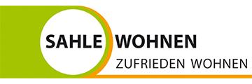 Logo Sahle