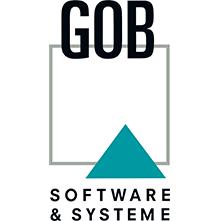 GOB Logo Anveo Partner