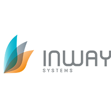 Inway Systems Anveo Partner