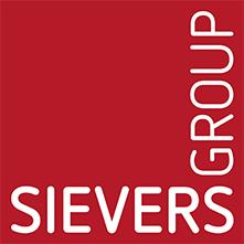 Logo Sievers Anveo Partner