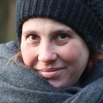 Nicole Brinkmann