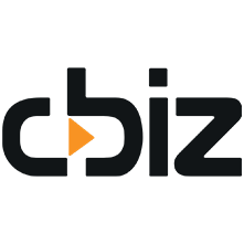 Creative Business Systems logo