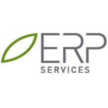 ERP Services SA logo