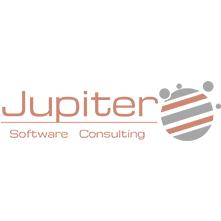 Jupiter Software logo