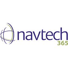 Navtech Group logo