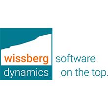 Wissberg Dynamics AG logo